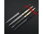 Нож Havocworks HN-9 NKOK837