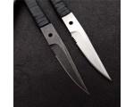 Нож 440C NKOK838