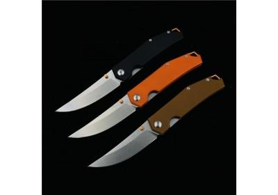 Складной нож GiantMouse ACE Clyde NKOK840
