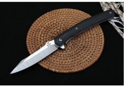 Складной нож NKOK843