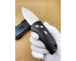 Складной автоматический нож M390 NKOK844