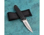 Складной нож росомаха NKOK847