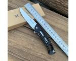 Складной нож Samsend NKOK848