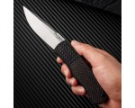 Автоматический нож Pro-Tech Magic BR-1 NKOK851