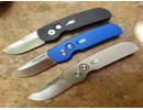 Автоматический нож Pro-Tech Calmigo 2203 NKOK852