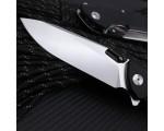 Складной нож D2 G10 NKOK853
