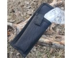 Складной нож NKOK854