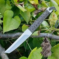 Нож танто NKOK856