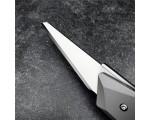 Складной нож 14C28N Titanium NKOK858