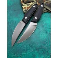 Нож Летучая мышь DC53 NKOK859