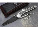 Нож NOC DG11 NKNOC001