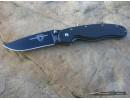 Складной нож Ontario RAT Model 1 NKOT001