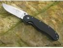 Складной нож Ontario RAT Model 1 NKOT002