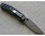 Складной нож Ontario RAT Model 2 NKOT018