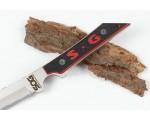 Нож SOG NKSOG017