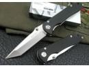 Нож Sanrenmu LAND GB9-901 NKSM002