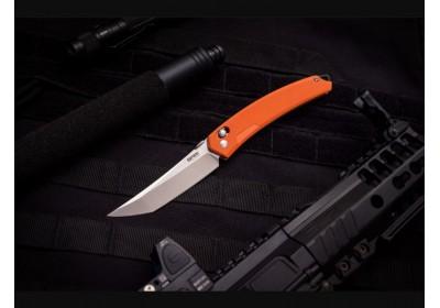 Нож SRM 9211 NKSM004