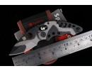 Складной нож Spyderco NKSP016