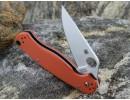 Складной нож Spyderco C81 NKSP022
