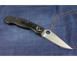 Складной нож Spyderco NKSP027
