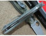 Spyderco C81GPCMO2 ParaMilitary2 NKSP028