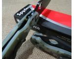 Spyderco C81GPCMO2 ParaMilitary2 NKSP030