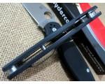 Spyderco C81GPCMO2 ParaMilitary2 NKSP031