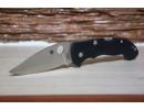 Нож Spyderco NKSP052