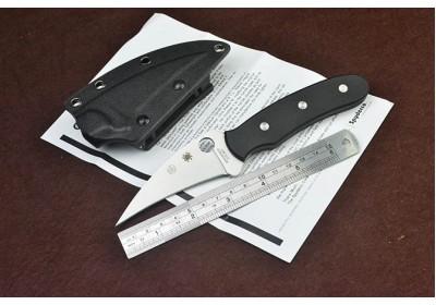 Нож Spyderco NKSP061