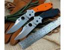Нож Spyderco C190 NKSP063