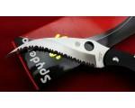Нож Spyderco Civilian NKSP073