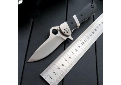 Нож Spyderco Lil NKSP094