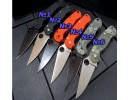 Складной нож Spyderco C81 NKSP096