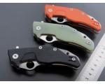 Нож Spyderco C168 NKSP097
