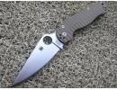 Spyderco C81 NKSP098