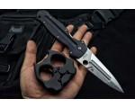 Нож Spyderco NKSP099