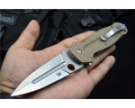Нож Spyderco NKSP100