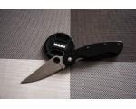 Нож Spyderco Military C36 NKSP101