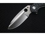 Нож Spyderco C151GTIP NKSP103
