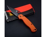 Spyderco ParaMilitary2 NKSP105