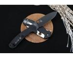 Нож Spyderco Amalgam C234 NKSP110