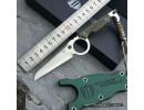 Нож Strider D2 NKST006