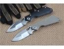 Нож Strider NKST033