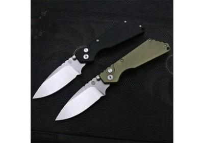 Нож Strider SNG автоматический NKST051