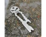 Открывашка TAD Gear Skeleton NKTI015