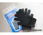 Порезостойкие перчатки NKTP004