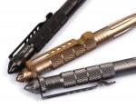 Тактическая ручка Laix B2 NKPT003