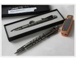 Тактическая ручка Nextool NKPO007