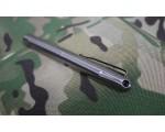 Тактическая ручка Титан NKPT009